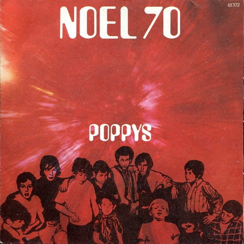 Nol 70