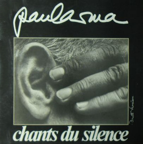 Chants Du Silence