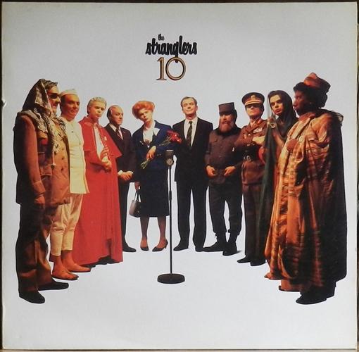 10 12quot 33rpm Lp Vinyl Euro