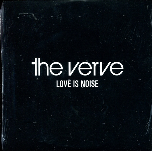 Love Is Noise